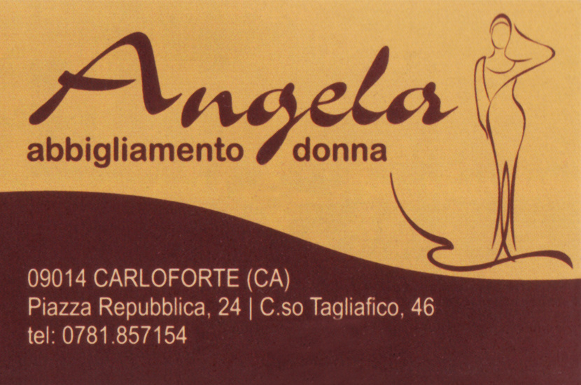 angela_830