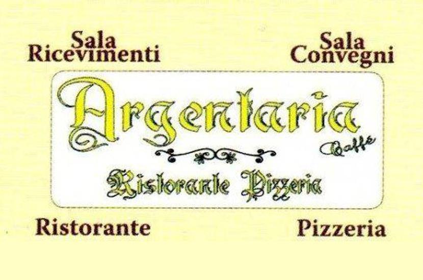 argentaria_830