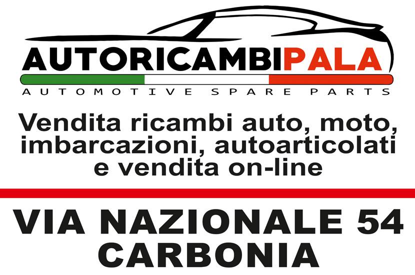 autoricambi_pala_830
