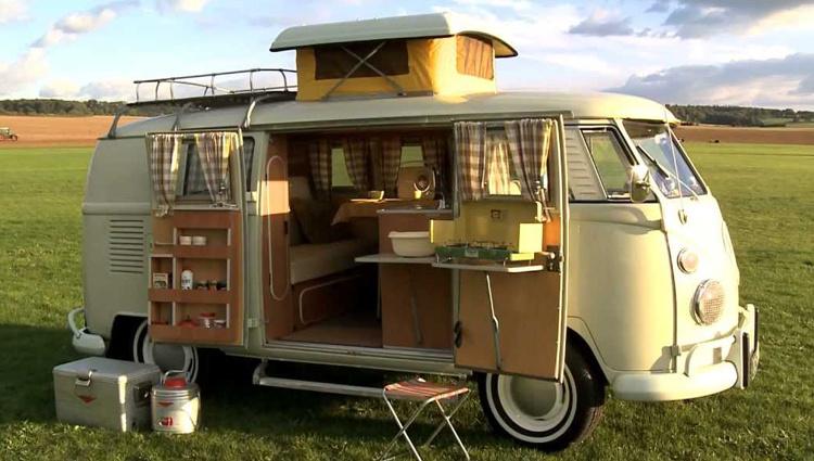 camping_750