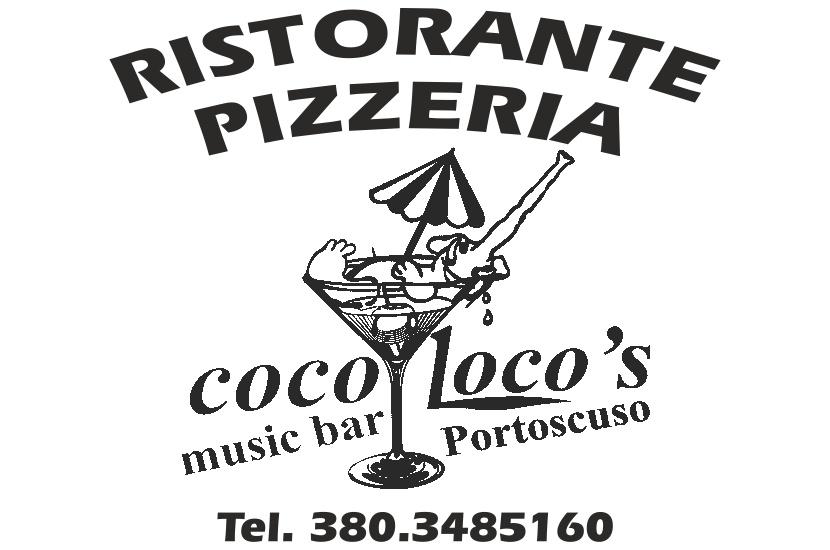 cocolocos_830