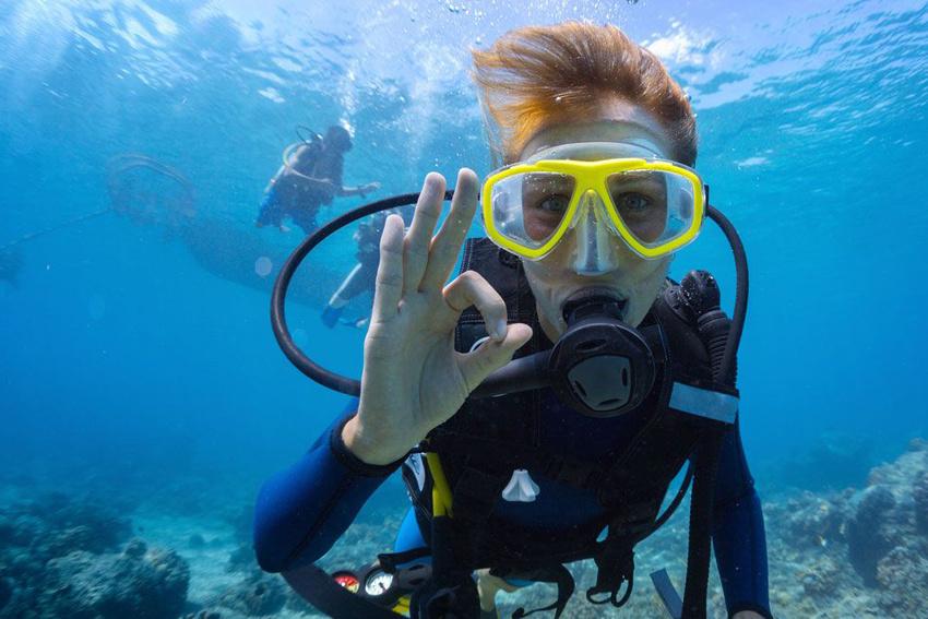 diving_2_850