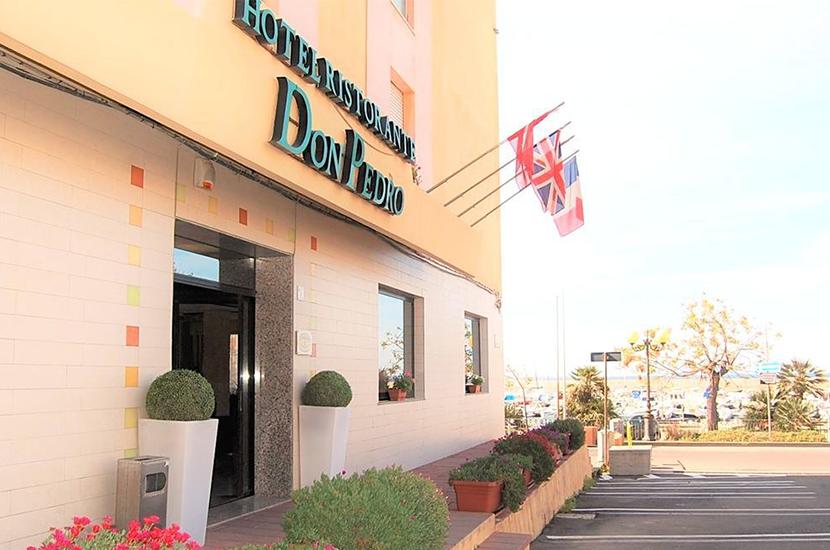 don_pedro_hotel_830