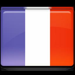 franceflag_256