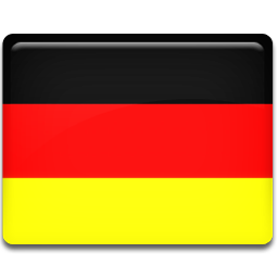 germanyflag_256