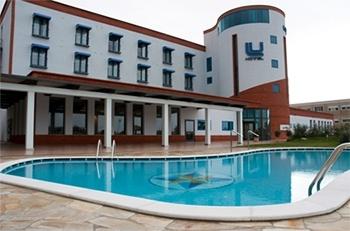 hotel_carbonia_350_02