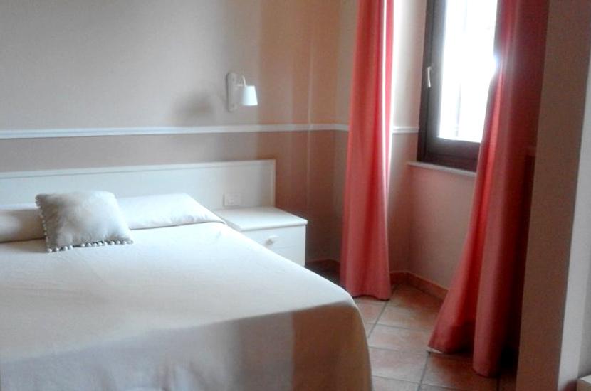 hotel_moderno_830