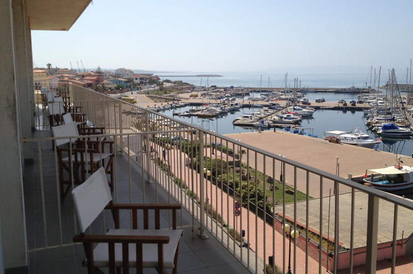 hotel_panorama_1_830