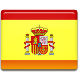 if_spainflag_32338_256_02