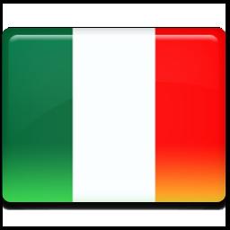 italyflag_256_01