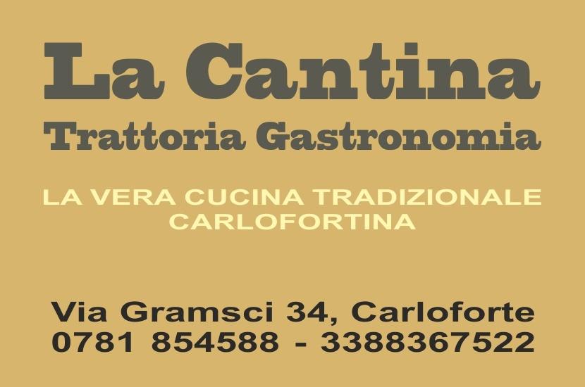 la_cantina_830