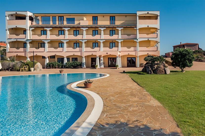 lido_degli_spagnoli_hotel_830