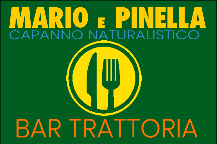 mario_e_pinella_830