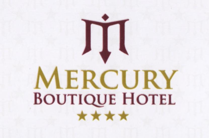 mercury_830