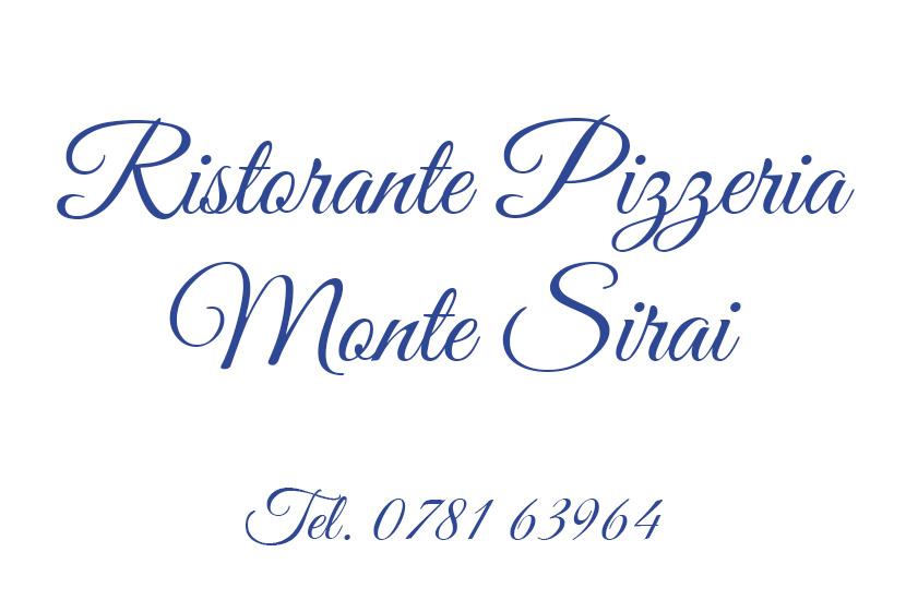 monte_sirai_830