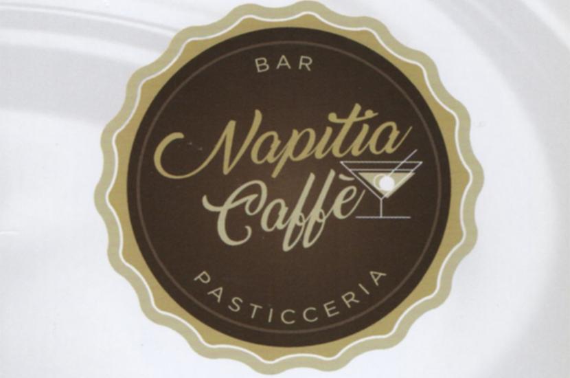 napitia_830