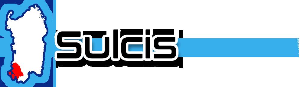 sulcis_992