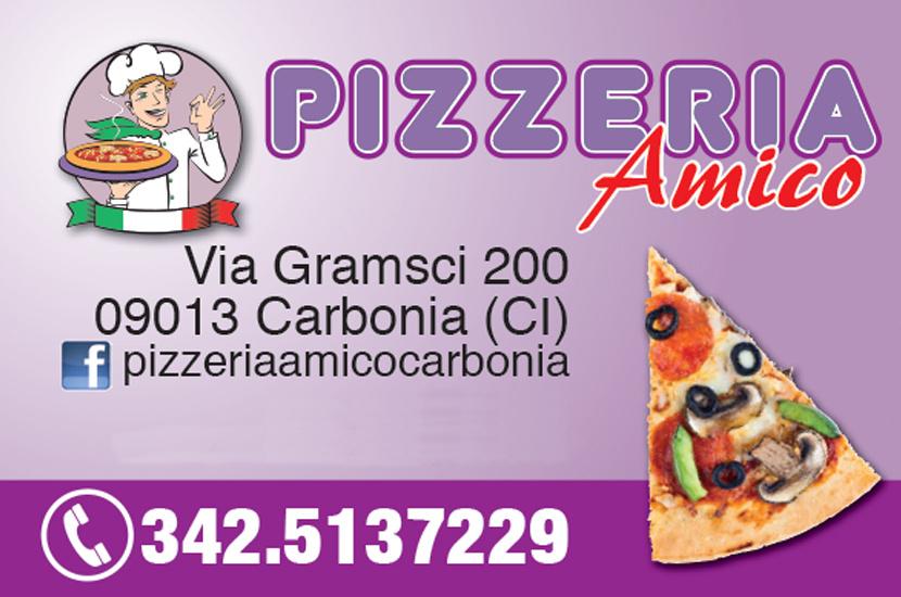 pizzeria_amico_830_01