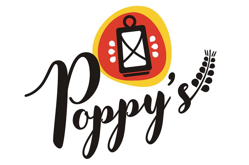 poppys_830