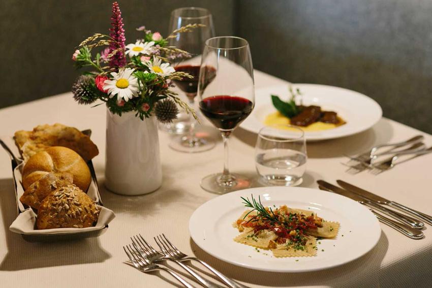 ristorante_850