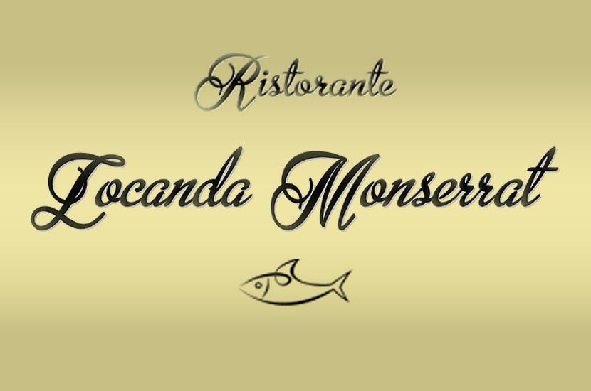 ristorante_monserrat_830