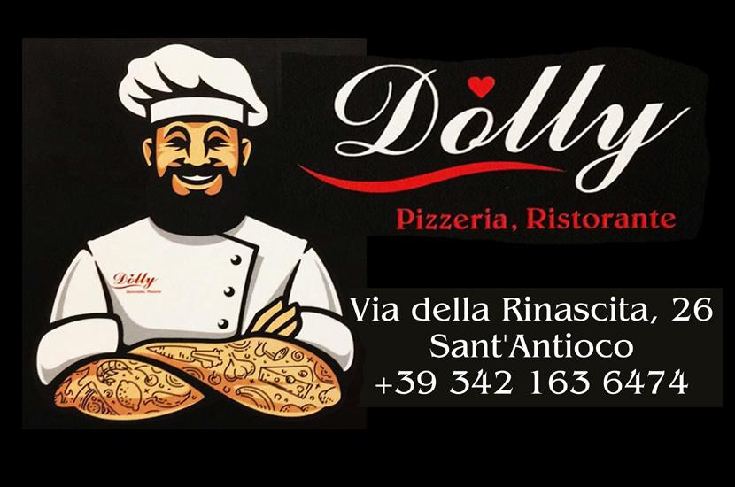 ristorante_pizzeria_dolly_830