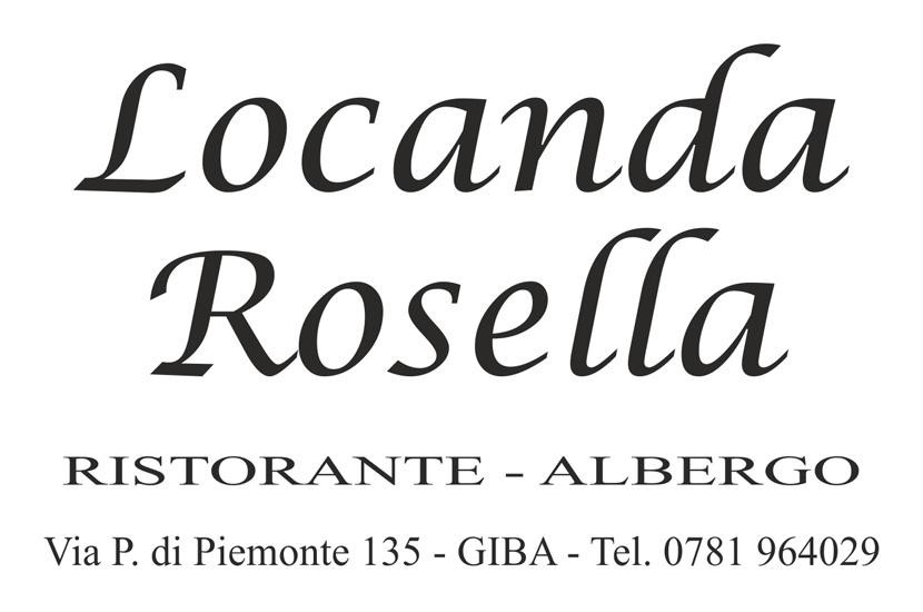 rosella_830