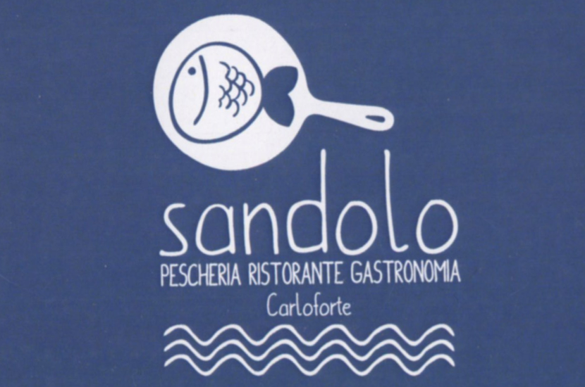 sandolo_830