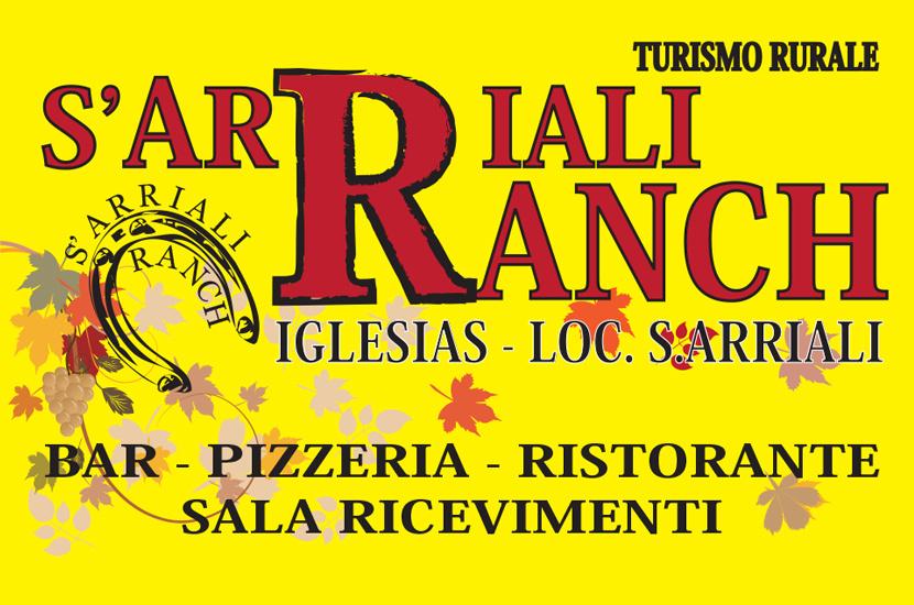 sarriali_830