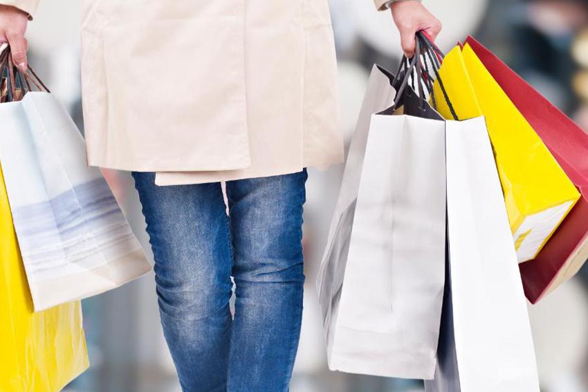 shopping_2_850