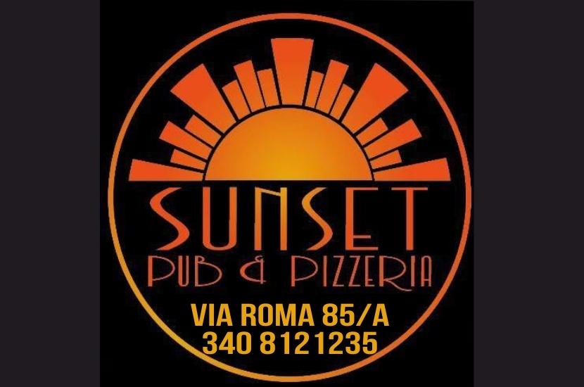 sunset_830