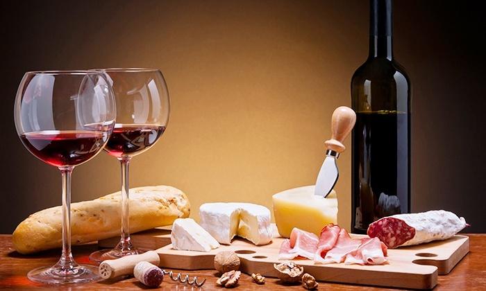 tagliere_vino_700