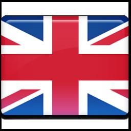 unitedkingdomflag_256_02
