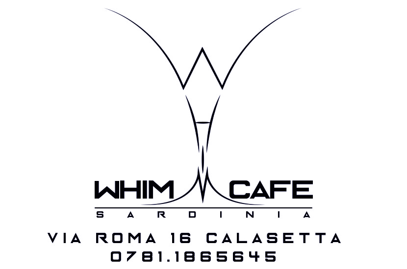 whim_cafe_830
