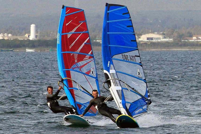 windsurf_850